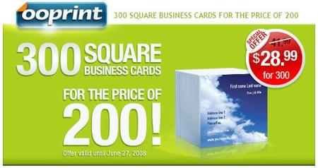 Square_cards_mailing_2