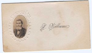 P20williams20card