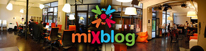 Mixblog_2