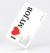 En_i_love_my_job