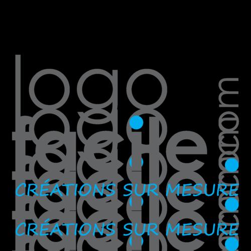 Logo-facile_Final_300