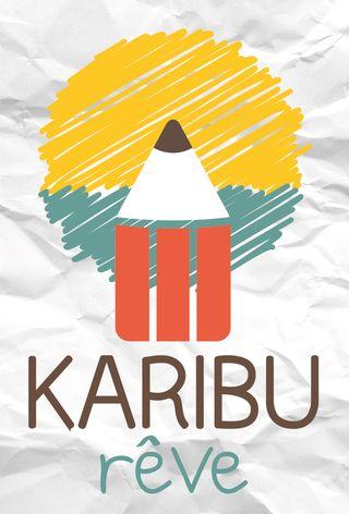 LOGO-Karibu-01